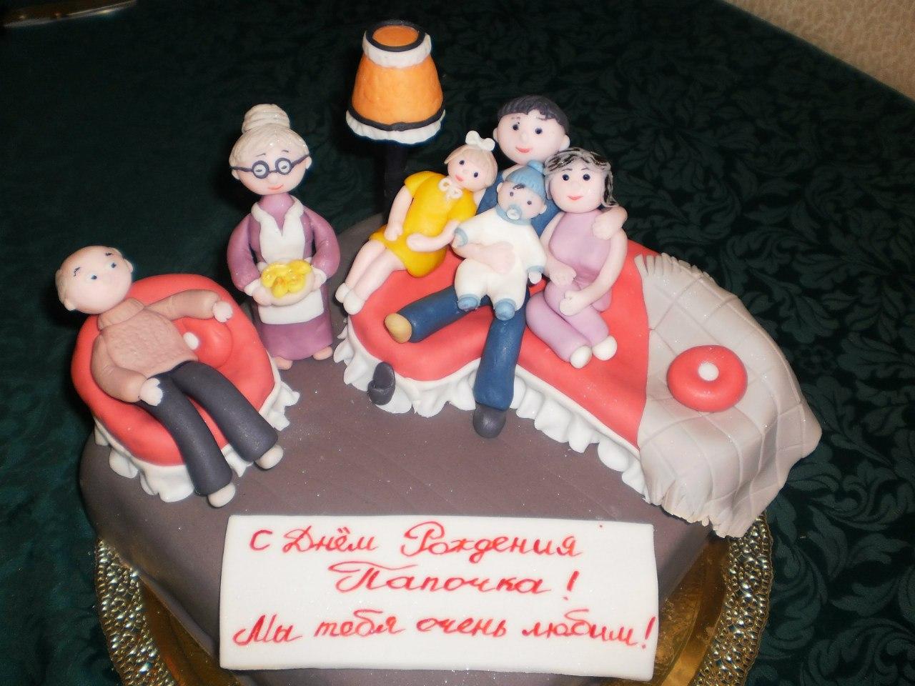 Торт доставка в санкт-петербурге